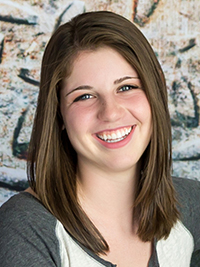 kaukauna_high_school_senior_portraits