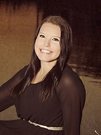 west_de_pere_senior_photographer