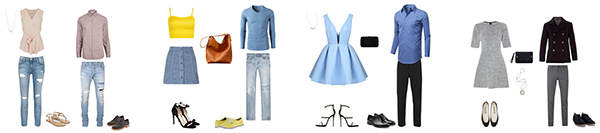 photography_fashion_guide